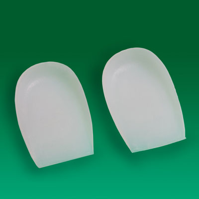 Cтельки подпяточные (подпяточники) при разной длине ног