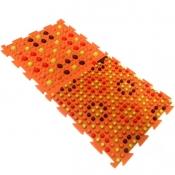 Массажный коврик «Камешки»