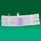 Пояс ортопедический пояснично-крестцовый